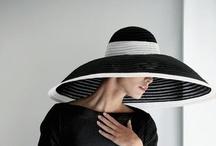 Fab Hats