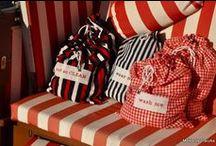 Metka by Traczka around the world / underwear travel baggies - photos from around the world :-)