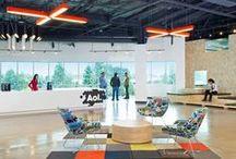 design| office