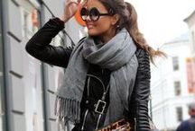 Women's Fashion / Tips for you and looks we like!
