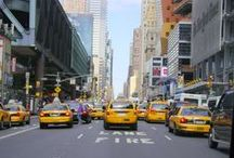 "So ""The big Apple"" / My dream to visit NY....One day to be fulfilled..."