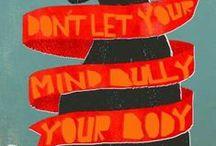 Women's Wellness - #bekindtoyou / Help us promote Women's Wellness with #bekindtoyou www.womenswellnessweek.com