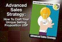 Marketing Books / by Tara Jacobsen - Marketing Speaker & Mentor
