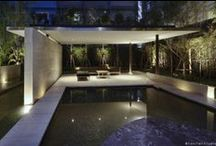 Landscape Architects - Sanitas Studio