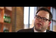 Marketing and Interviewing Videos / by Tara Jacobsen - Marketing Speaker & Mentor