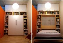 Murphy Beds / Research for murphy beds - which I want to buy in 2015