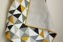 Quilts with love / my quilts, quilts i love