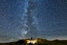 Astrophotography / Pictures, tips, and all things related to astrophotography.