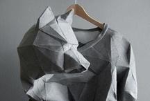 Fashion / by Edel