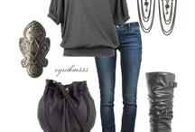 My Style / by Melanie E