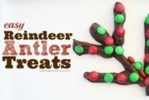 Holiday Cookie Swap / Fun ideas for your next Holiday Cookie Swap!