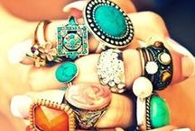 My Virtual Jewels
