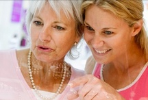 Breast Cancer Resources / Organizations that provide breast cancer information, resources and assistance with cancer care. #breastcancer