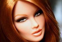 Barbie / by Barbara Duke