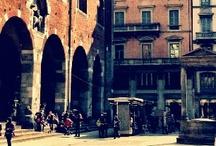 My Milan