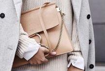 Handbag Situation. / by MyHabit.com