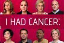 Survivor Networks / Social networks that connect cancer survivors. #breastcancer #cancer #survivor