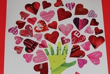 Valentines's Day /  Happy hearts day!