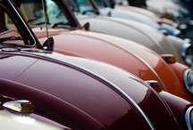 VW / My Dream Cars