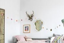 Antlers. / by MyHabit.com
