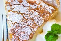 Thanksgiving Recipes / holiday - thanksgiving food & recipes