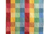 Quilts / by Twyla Jones