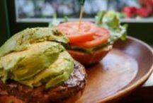 Restaurant / https://plus.google.com/u/0/+TAKAGIKensuke/reviews