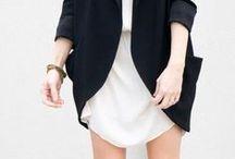 + fashion bits