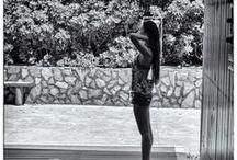 Bryon Lippincotts Photography
