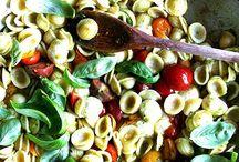 Good Eats! / by Denise Ziemak