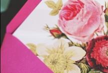 Printed Beauties