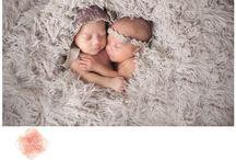Pure Bloom Photography-Newborns