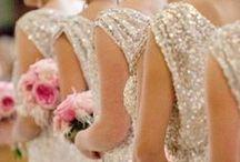 wedding tribe attire