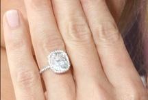 Rings, Yes Please!