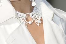 Fashion - Casual / Business / Coats