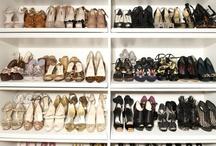 dreams closet!