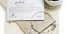 Graduation / The PERFECT gifts and party planning ideas for the new graduate