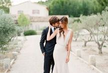 PHOTOGRAPHY | wedding