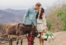 PHOTOGRAPHY | couples
