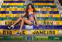 Brazilian Footwear in the News