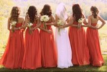 Lovin weddings<3  / by Torey Wagenschutz