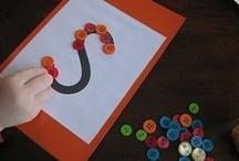 homeschool ideas / by Rachel Nelson