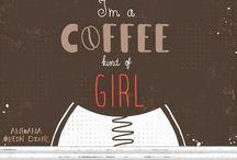 coffee break / by Nancy Hinson-Wasson