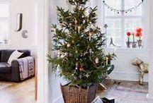 Christmas / Ho Ho Ho