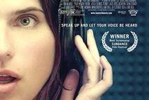 Women in Comedy Films