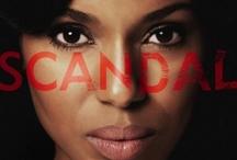 Women of Color in Film/TV