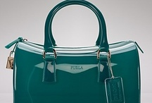The Purse / by Gia Toro