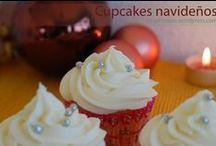From my Blog: Kittys Cuquis / Fotografías y recetas de nuestro blog: http://kittyscuquis.wordpress.com/