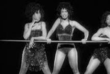 Iconic Girl Group / by Giorgio Tornaghi