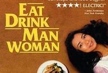 Women in Global Cinema
